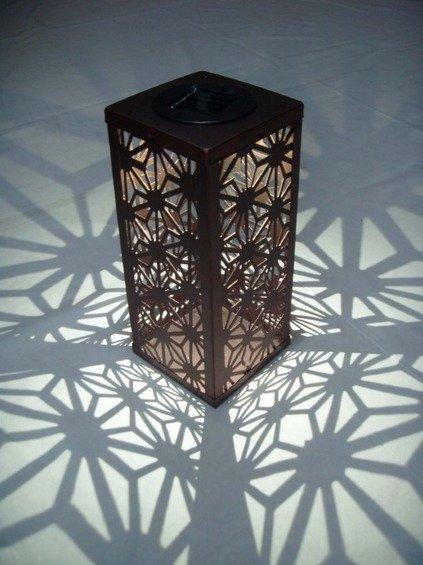 Фотография: Мебель и свет в стиле Восточный, Декор интерьера, Освещение, Светильники – фото на INMYROOM