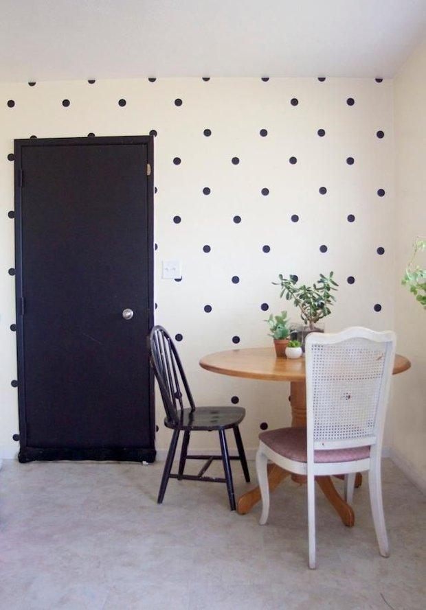 Фотография: Мебель и свет в стиле Прованс и Кантри, Декор интерьера, Дизайн интерьера, Декор, Цвет в интерьере – фото на INMYROOM