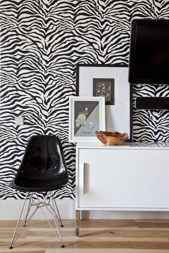 Фотография: Декор в стиле Скандинавский, Современный, Эклектика, Декор интерьера, Квартира, Дома и квартиры, IKEA – фото на INMYROOM