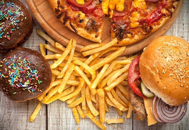 Фотография:  в стиле , Обзоры, Детокс, Правильное питание – фото на INMYROOM