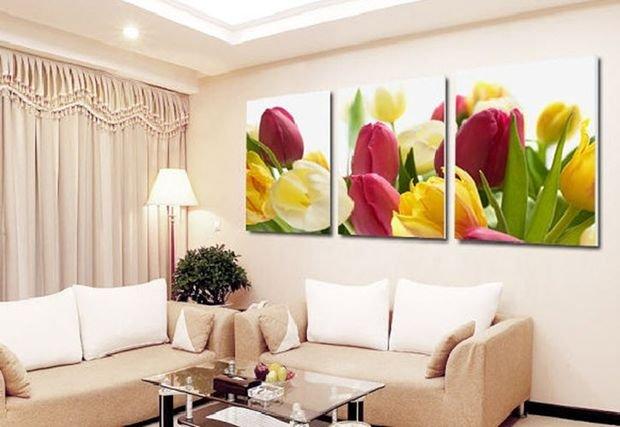 Фотография: Мебель и свет в стиле Классический, Современный, Декор интерьера, Квартира, Дом, Аксессуары, Декор – фото на INMYROOM