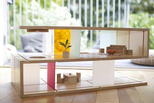 Фотография: Мебель и свет в стиле Лофт, Декор интерьера, Дом, Декор дома, Стулья, Лампы – фото на INMYROOM