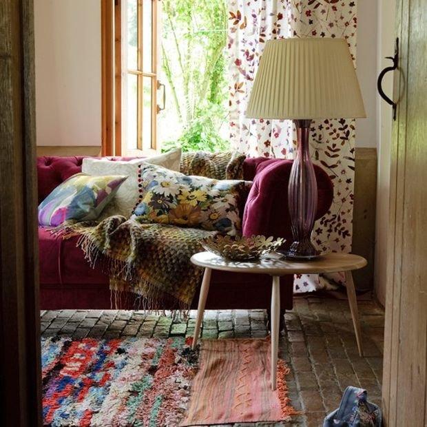 Фотография: Декор в стиле Прованс и Кантри, Декор интерьера, Квартира, Дом, Особняк – фото на INMYROOM