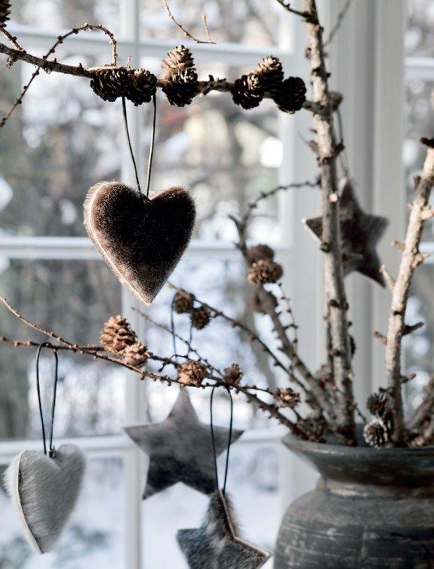 Фотография:  в стиле , Декор, Двери, ламинат, Sofia – фото на InMyRoom.ru