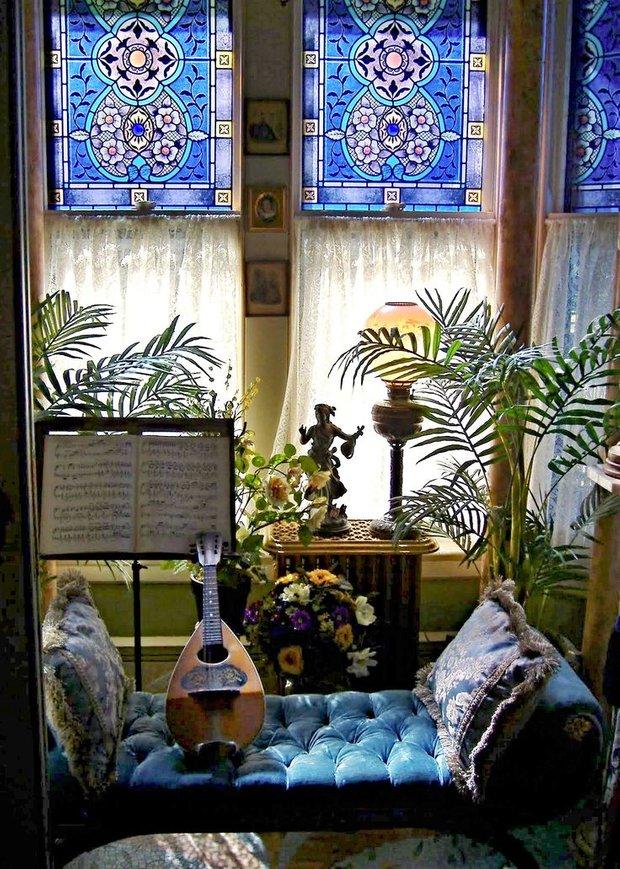 Фотография: Декор в стиле Восточный, Декор интерьера, Декор дома – фото на INMYROOM
