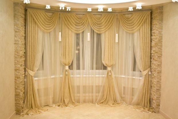 Фотография: Гостиная в стиле Лофт, Декор интерьера, Квартира, Дом, Декор, Советы – фото на INMYROOM