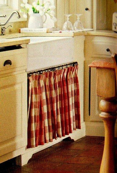 Фотография: Спальня в стиле Современный, Кухня и столовая, Дом, Интерьер комнат – фото на INMYROOM
