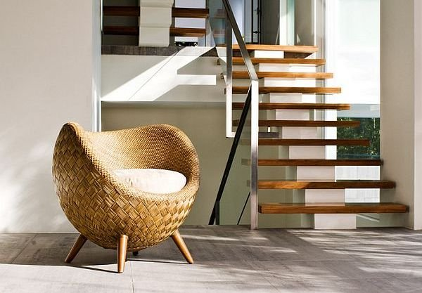 Фотография: Балкон, Терраса в стиле Лофт, Декор интерьера, Декор дома – фото на INMYROOM