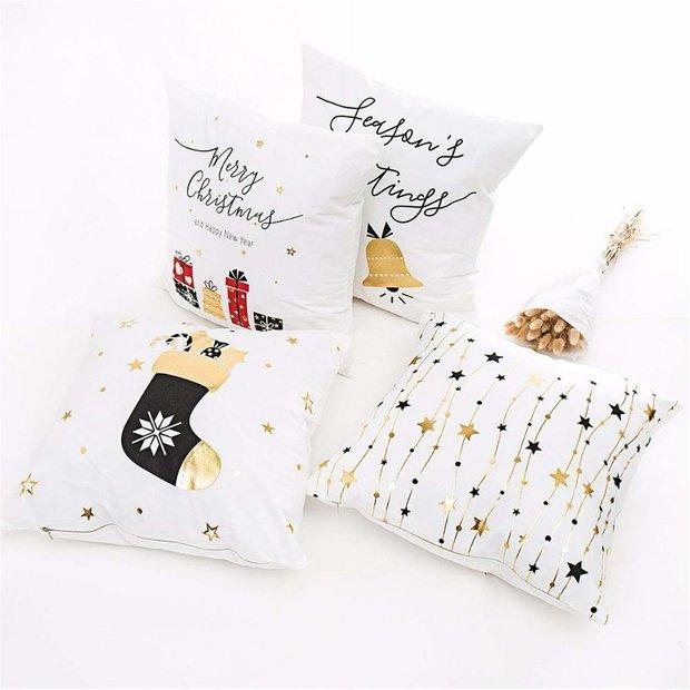 Фотография:  в стиле , Гид, подарки, подарки к новому году, подарки для друзей, AliExpress – фото на INMYROOM