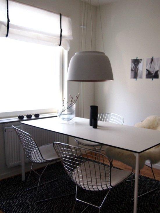 Фотография: Кухня и столовая в стиле Современный, Декор интерьера, DIY – фото на INMYROOM
