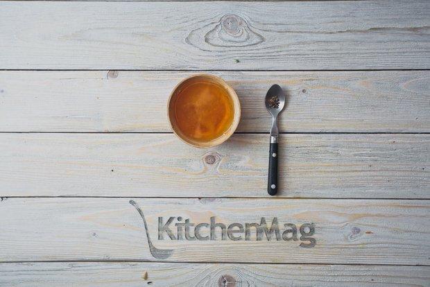 Фотография:  в стиле , Сладенького, Десерт, Кулинарные рецепты, Варить, 30 минут, Пришли гости, День рождения, Готовит KitchenMag, Европейская кухня, Вкусные рецепты, Простые рецепты, Домашние рецепты, Пошаговые рецепты, Новые рецепты, Рецепты с фото, Классические рецепты, Как приготовить быстро?, Как приготовить вкусно?, Просто – фото на INMYROOM