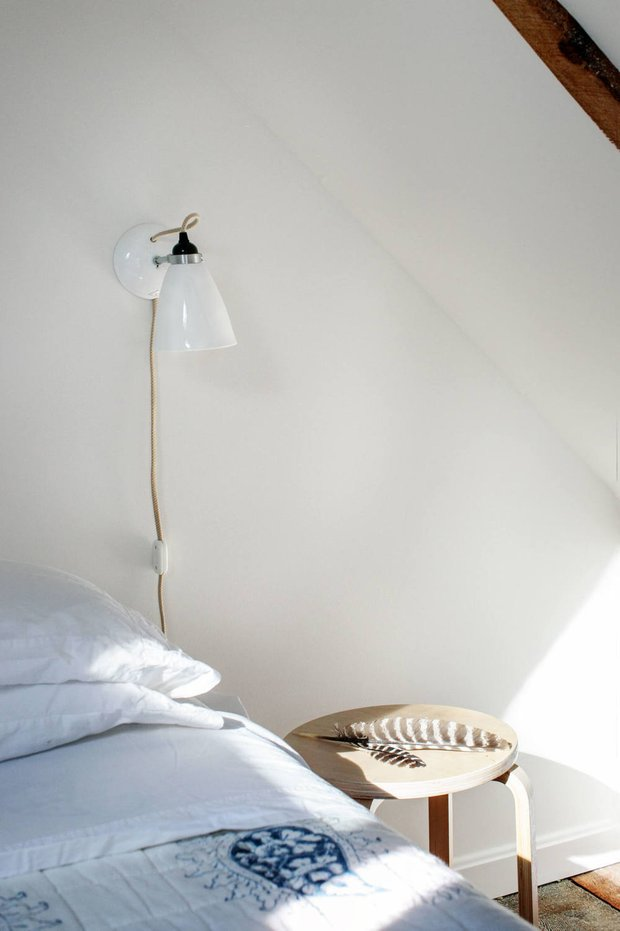 Фотография:  в стиле , США, Дом и дача – фото на INMYROOM