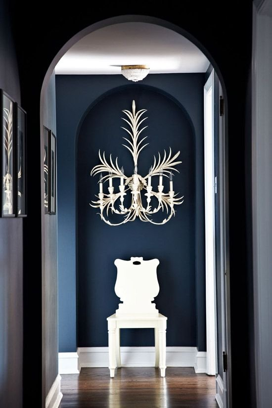 Фотография: Декор в стиле Прованс и Кантри, Эклектика, Декор интерьера, Советы – фото на INMYROOM