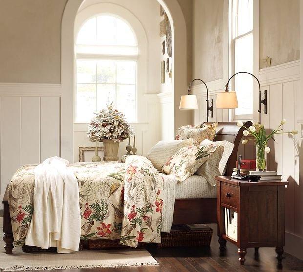 Фотография: Спальня в стиле Лофт, Декор интерьера, Квартира, Дом, Декор, Особняк – фото на INMYROOM