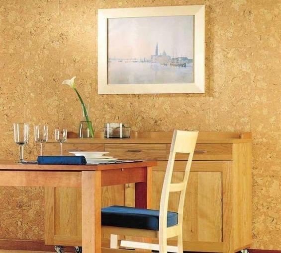 Фотография: Мебель и свет в стиле Эко, Декор интерьера, Декор дома – фото на INMYROOM