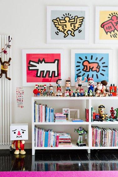 Фотография: Мебель и свет в стиле Эклектика, Декор интерьера, Дом, Австралия, Дома и квартиры – фото на INMYROOM