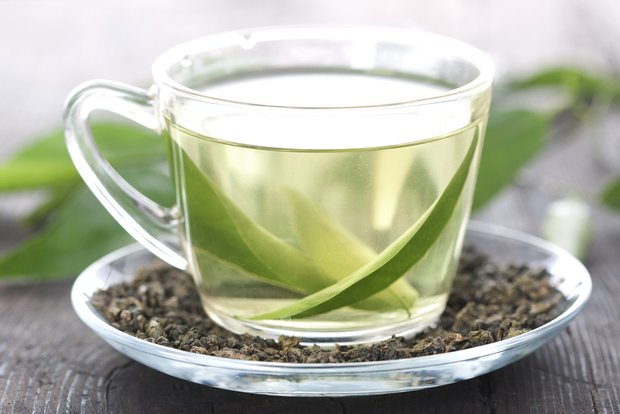 Фотография:  в стиле , Обзоры, чай, Здоровье – фото на INMYROOM