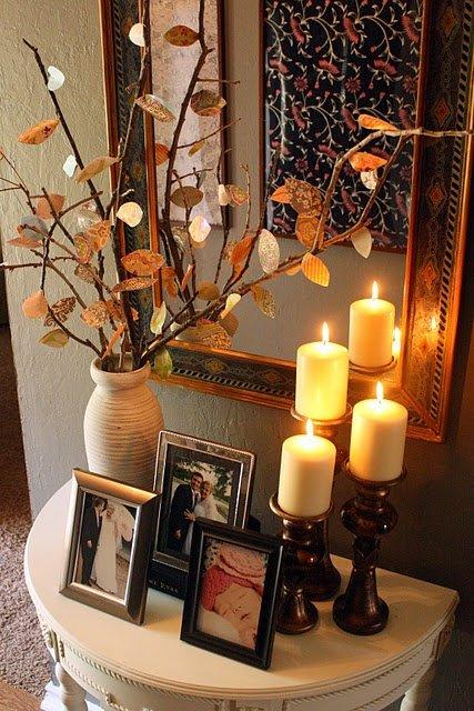 Фотография: Декор в стиле Прованс и Кантри, Декор интерьера, Стиль жизни, Советы – фото на InMyRoom.ru