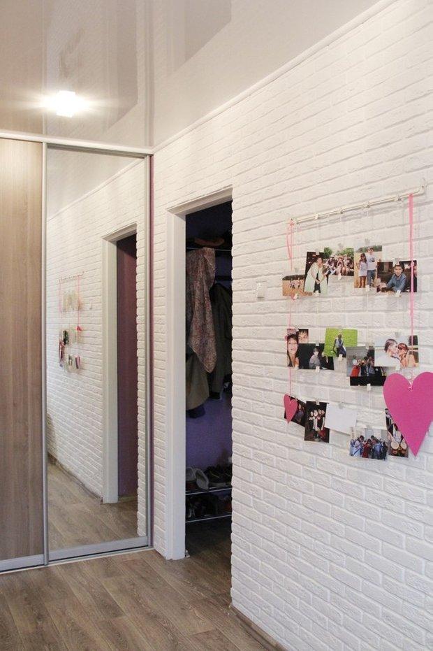 Фотография: Декор в стиле Современный, Кухня и столовая, Декор интерьера, Интерьер комнат, IKEA, Ремонт, Тема месяца – фото на INMYROOM