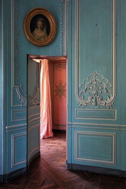 Фотография:  в стиле , Классический, Декор интерьера, Декор, Советы, Александр Гликман, дворцовый стиль в интерьере, как оформить интерьер в дворцовом стиле – фото на InMyRoom.ru