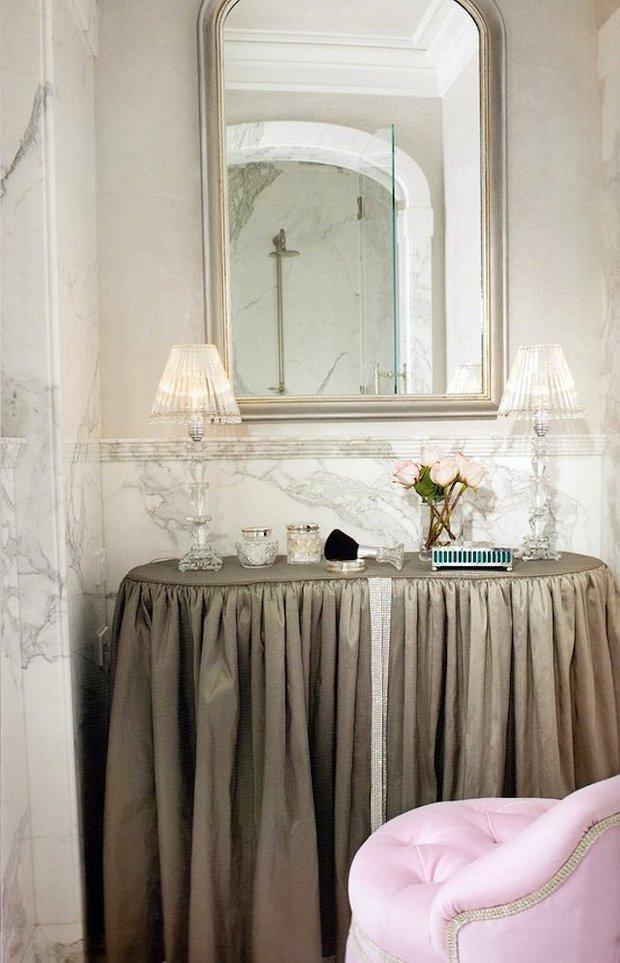Фотография: Декор в стиле Современный, Эклектика,  – фото на INMYROOM
