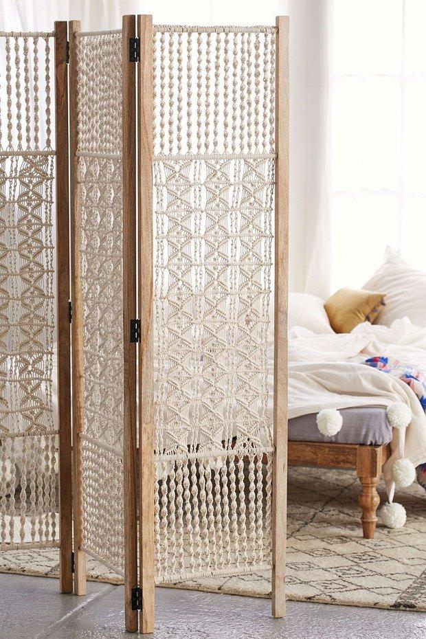Фотография: Спальня в стиле Скандинавский, Декор интерьера, Советы, Мила Колпакова – фото на INMYROOM
