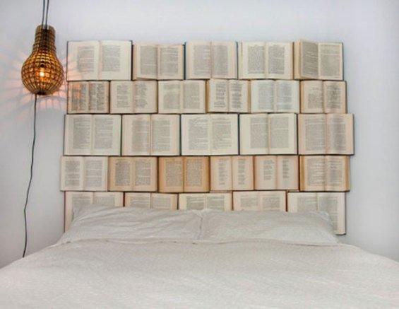 Фотография: Декор в стиле Прованс и Кантри, Спальня, Декор интерьера, DIY, Мебель и свет – фото на INMYROOM