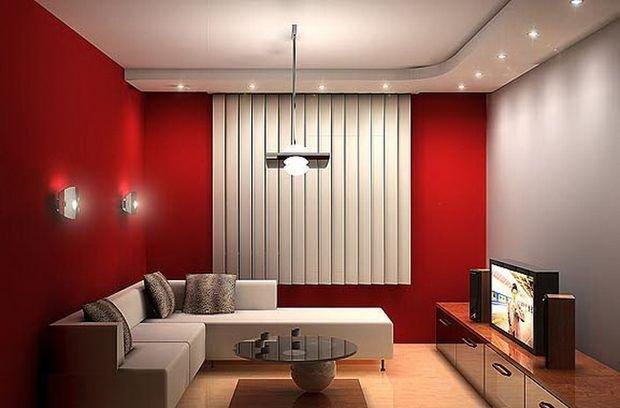 Фотография: Планировки в стиле , Гостиная, Декор интерьера, Квартира, Дом, Декор – фото на INMYROOM