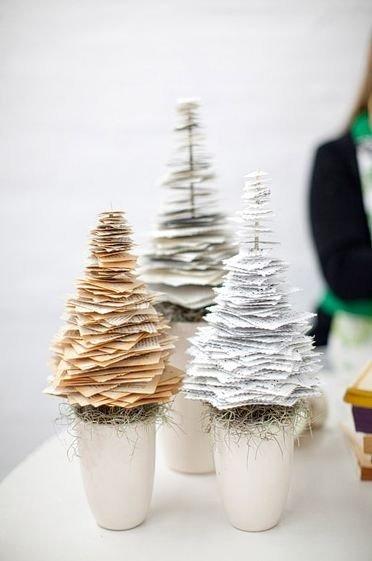 Фотография: Аксессуары в стиле Современный, Декор интерьера, Праздник, Новый Год – фото на INMYROOM