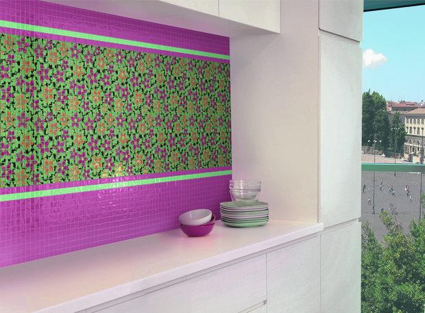 Фотография: Прочее в стиле , Кухня и столовая, Ванная, Интерьер комнат, Бассейн, Кухонный фартук – фото на InMyRoom.ru