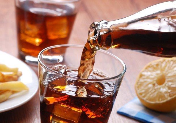 Фотография:  в стиле , Обзоры, Coca-Cola, Быт – фото на INMYROOM