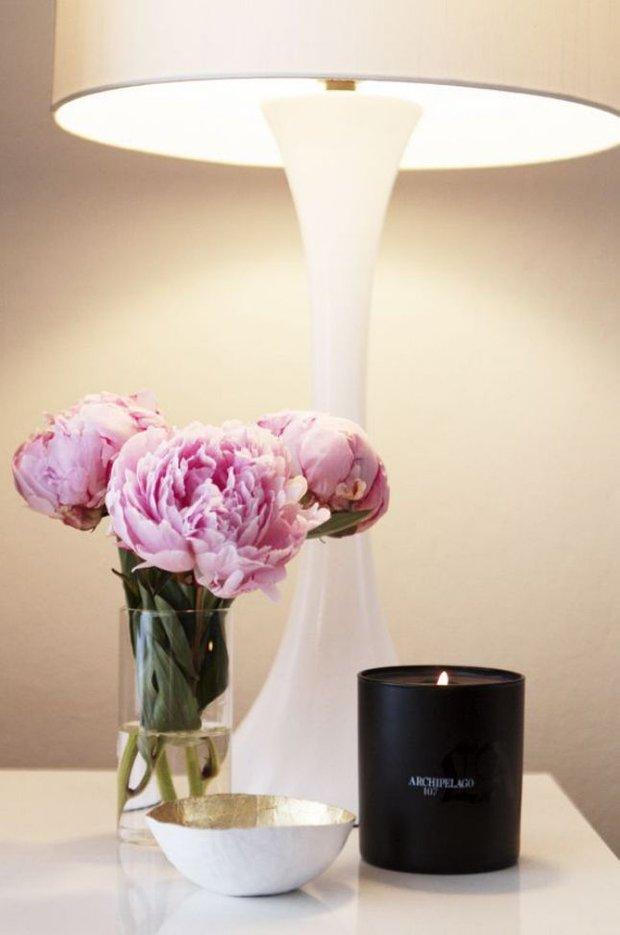 Фотография:  в стиле , Советы, духи для дома – фото на INMYROOM