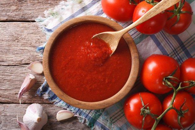 Фотография:  в стиле , Кулинарные рецепты – фото на INMYROOM