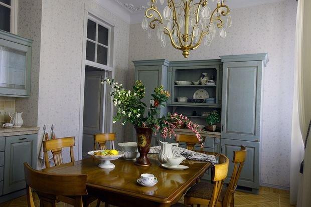 Фотография: Гостиная в стиле Современный, Прованс и Кантри, Декор интерьера, Квартира, Дом, Декор – фото на INMYROOM