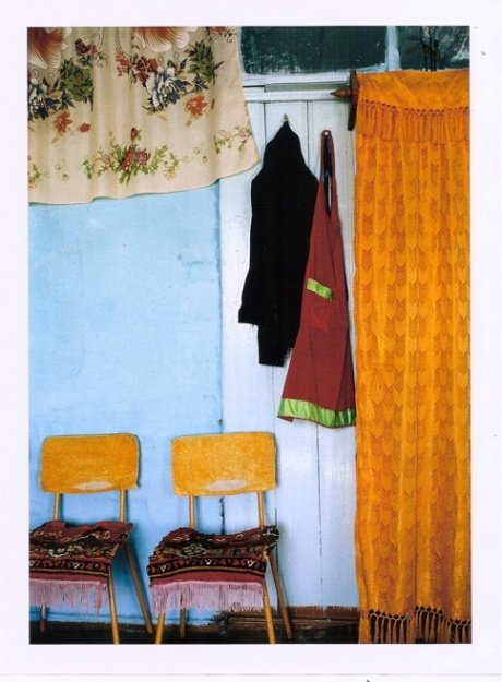 Фотография: Декор в стиле Прованс и Кантри, Современный, Декор интерьера, Декор дома, Цвет в интерьере – фото на INMYROOM