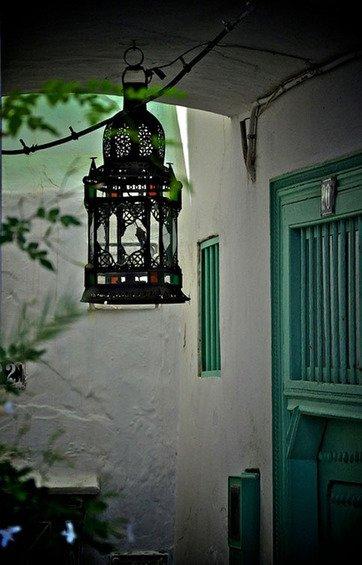 Фотография: Планировки в стиле , Декор интерьера, Дом, Декор дома, Цвет в интерьере – фото на InMyRoom.ru