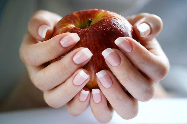 Фотография:  в стиле , Обзоры, Полезные продукты, Здоровье, Красота и здоровье – фото на INMYROOM