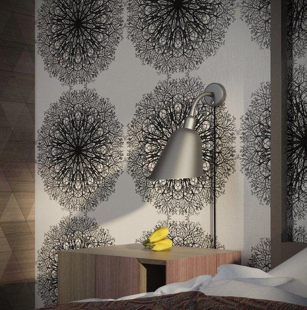 Фотография: Мебель и свет в стиле Современный, Декор интерьера, Дом, Дома и квартиры, Проект недели – фото на INMYROOM
