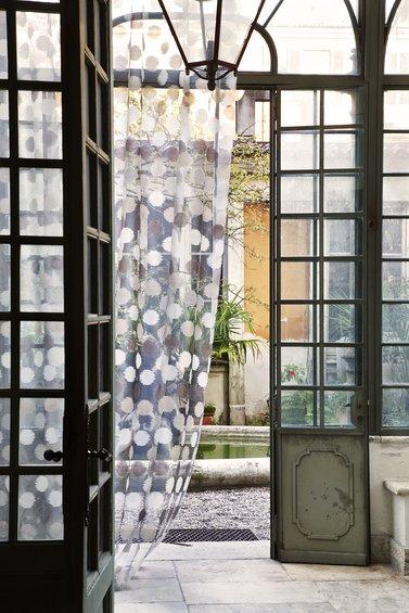 Фотография: Декор в стиле Прованс и Кантри, Цвет в интерьере, Индустрия, События, Галерея Арбен, Maison & Objet – фото на INMYROOM