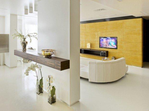 Фотография: Декор в стиле Современный, Декор интерьера, Декор дома, Праздник, Советы, 8 марта – фото на INMYROOM