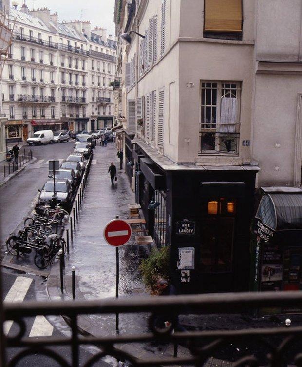 Фотография: Прочее в стиле , Квартира, Франция, Дома и квартиры, Париж, Maison & Objet – фото на InMyRoom.ru
