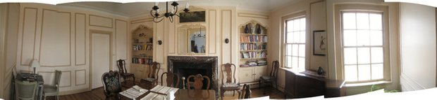 Фотография: Прочее в стиле , Квартира, Дома и квартиры, Пентхаус, Картины – фото на InMyRoom.ru