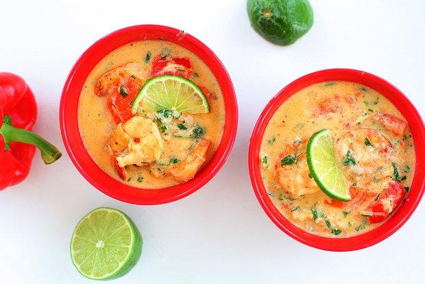Фотография:  в стиле , Обед, Ужин, Основное блюдо, Рыба, Кулинарные рецепты, 30 минут – фото на INMYROOM