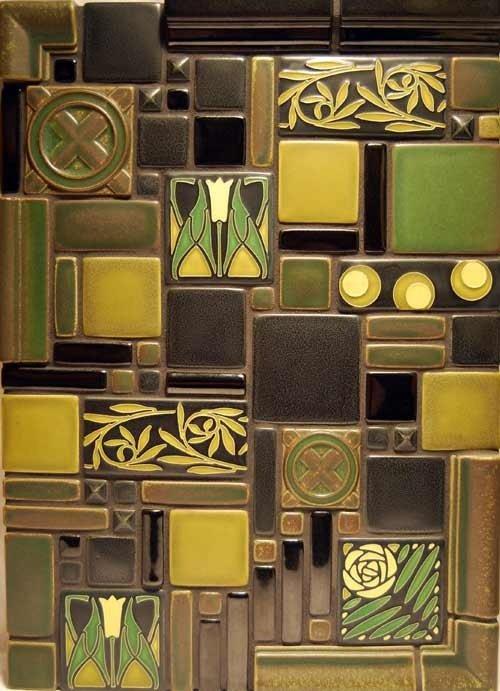 Фотография: Декор в стиле Прованс и Кантри, Современный, Декор интерьера, Декор дома, Плитка – фото на INMYROOM