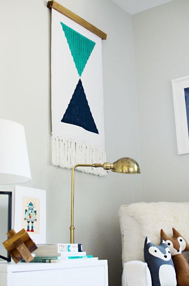 Фотография: Гостиная в стиле , Декор интерьера, Квартира, Аксессуары, Декор, Мебель и свет, Советы, Белый, Бежевый, Серый – фото на INMYROOM