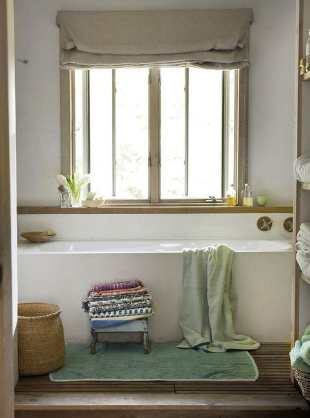 Фотография:  в стиле , Советы, Ремонт на практике, интерьер квартиры под аренду, как обустроить квартиру под аренду, Ульяна Скапцова – фото на INMYROOM