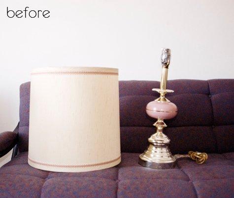 Фотография:  в стиле , Декор интерьера, DIY, Переделка – фото на INMYROOM