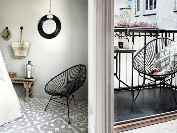 Фотография: Прочее в стиле , Декор интерьера, Квартира, Декор дома, Картина – фото на INMYROOM