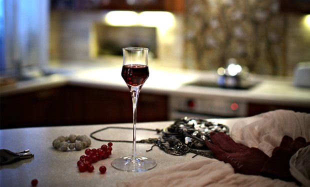Фотография:  в стиле , Россия, Mateo, кухня, мелочи для кухни, Истории, Вероника Лазарева – фото на INMYROOM