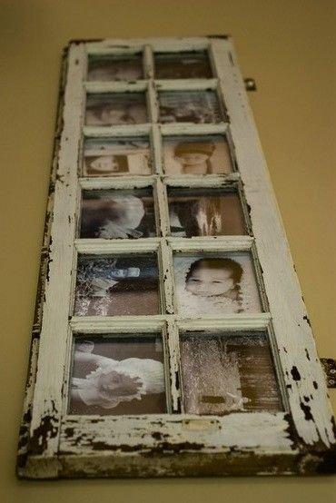 Фотография: Декор в стиле Прованс и Кантри, Декор интерьера, DIY, Аксессуары – фото на InMyRoom.ru